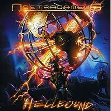 Helbound