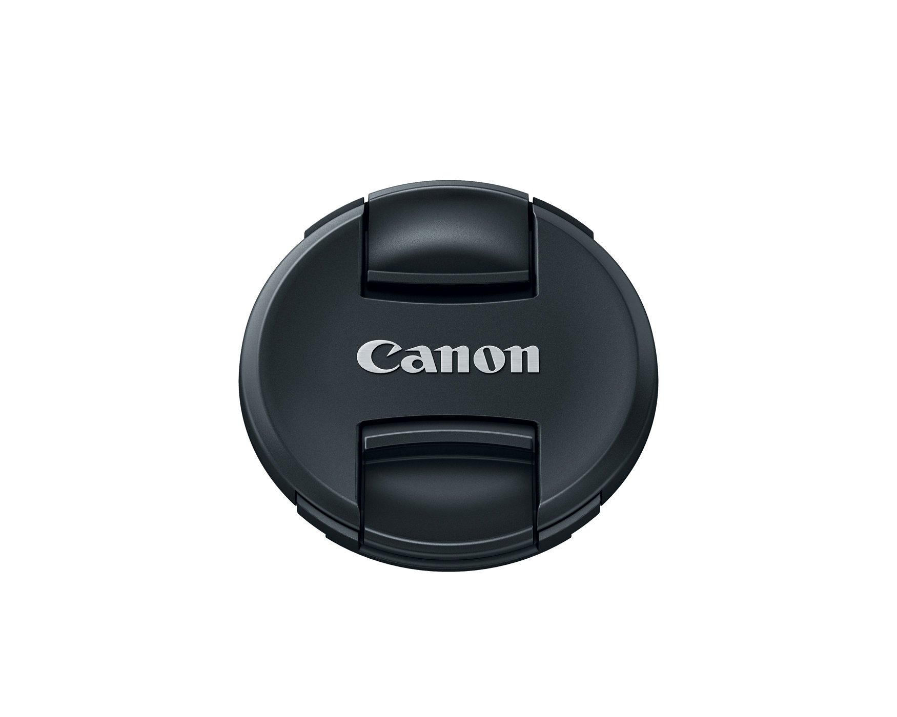Canon Lens Cap for E-82 II by Canon
