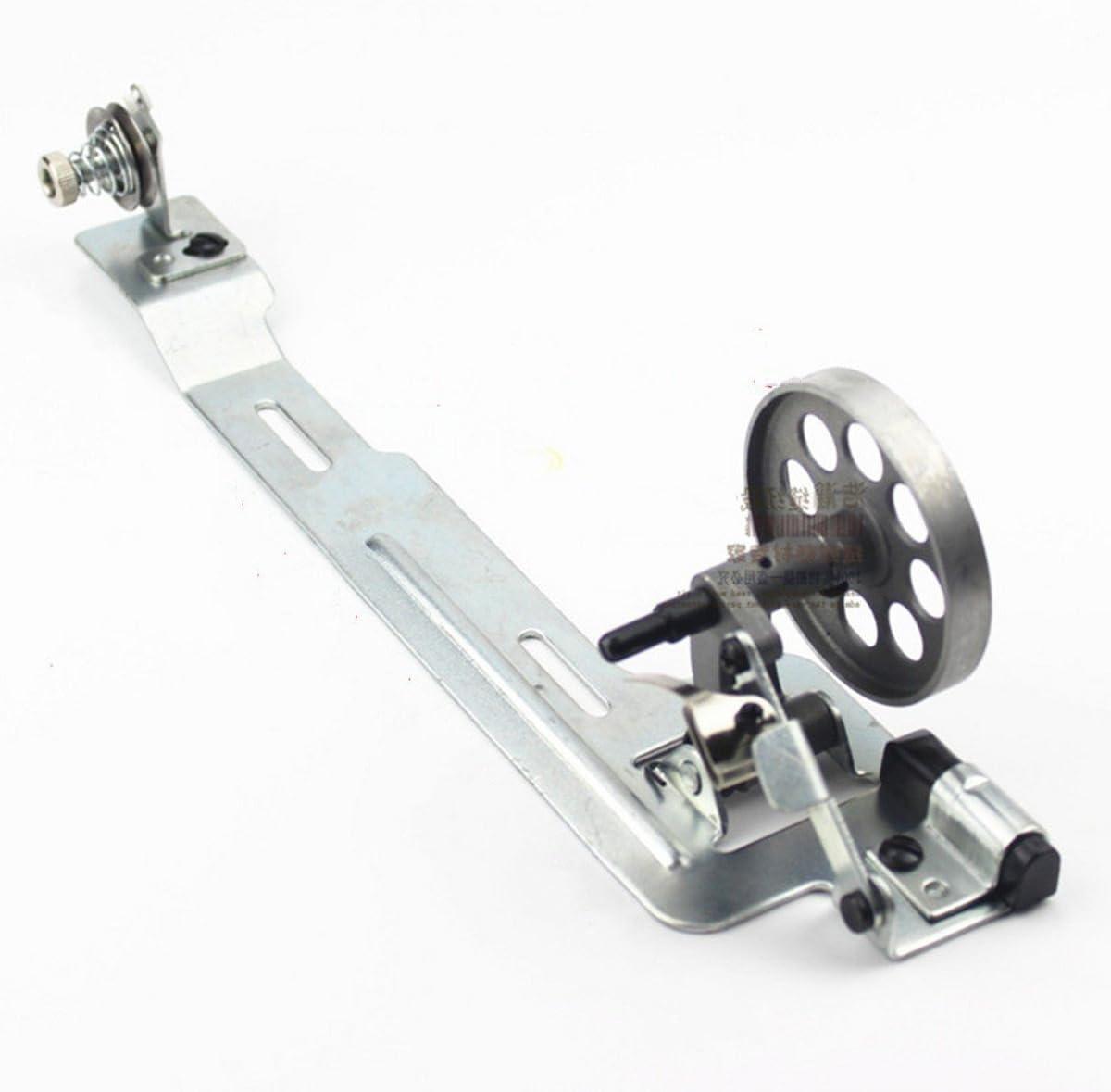 Bobbin Winder Small Wheel Sewing Machine Juki Singer