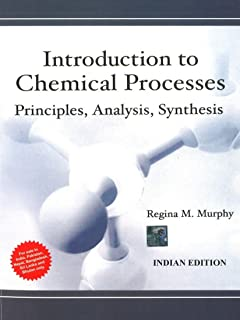 Principles of physical chemistry lionel m raff 9780130278050 introduction to chemical processes principles analysis synthesis fandeluxe Image collections