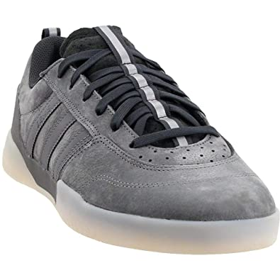 timeless design 5c932 5d730 adidas Mens Numbers City Cup Athletic   Sneakers Grey