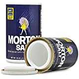 Morton Salt Diversion Safe - 26 oz by Party Monstr