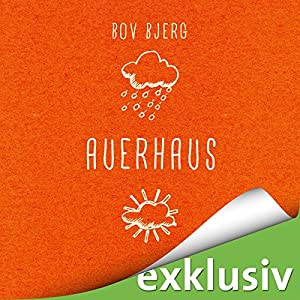 Auerhaus Audiobook