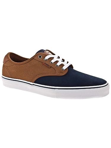 92a9c32334a Skate Shoe Men Vans Chima Ferguson Pro Skate Shoes  Amazon.co.uk ...
