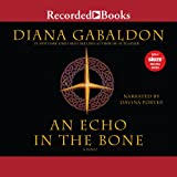 An Echo in the Bone (The Outlander series)
