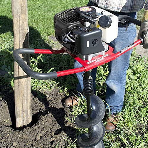 Southland Earth Auger Reviews