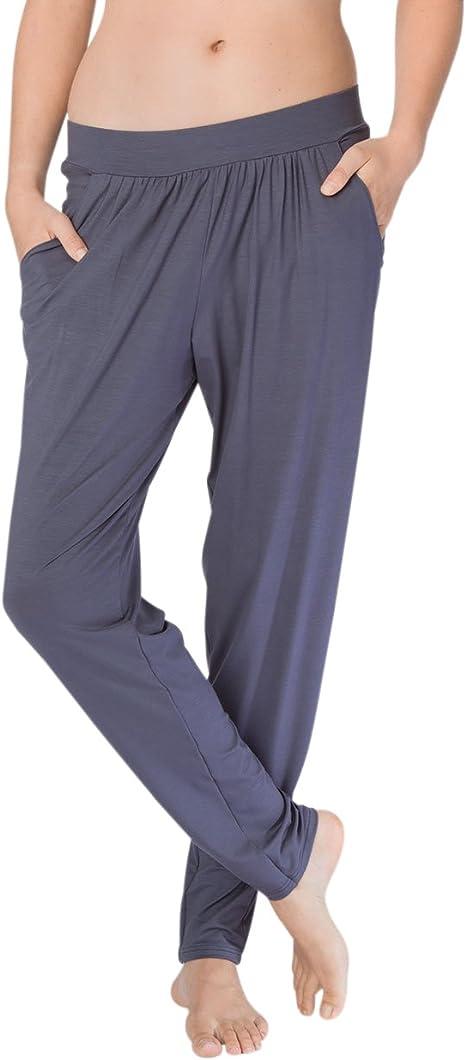 Calida Damen Favourites Trend Schlafanzughose