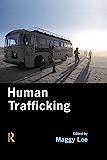 Human Trafficking (English Edition)
