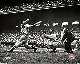 "Bobby Doerr Boston Red Sox MLB Action Photo (Size: 8"" x 10"")"