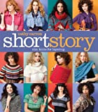 Short Story Collections - Best Reviews Guide