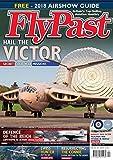 : FlyPast