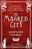 The Masked City: 2