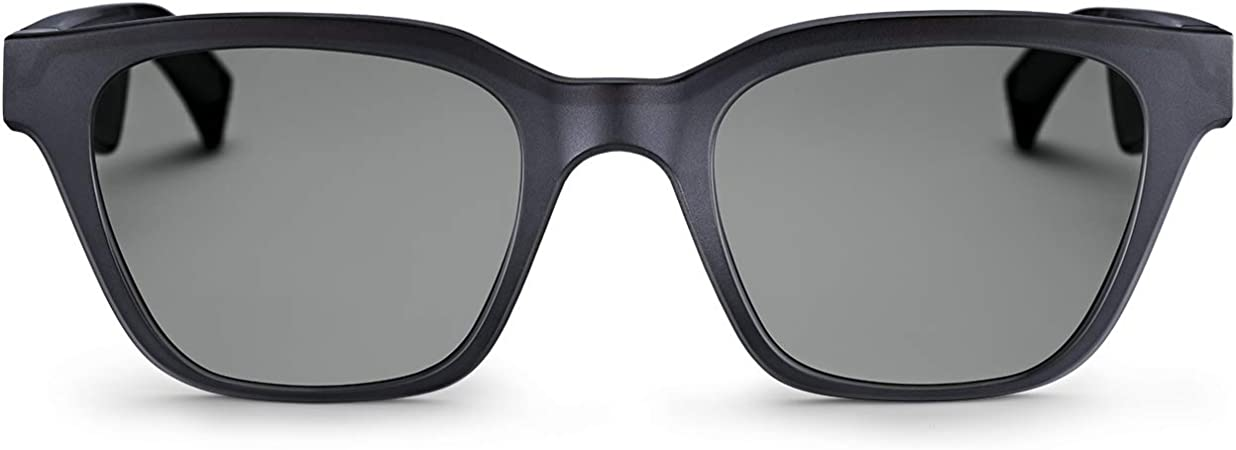 Alto S//M Bose Occhiali da Sole/con Audio Frames