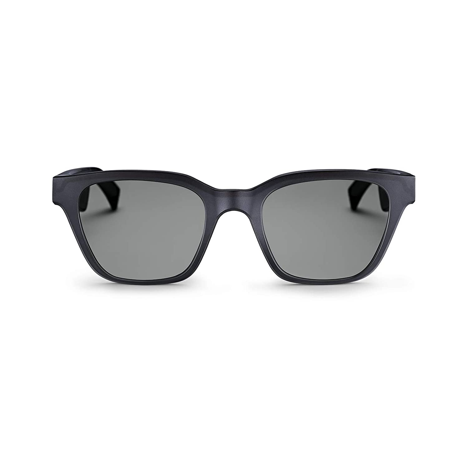 Bose Frames - Audio Sunglasses with Open Ear Headphones, Black, with Bluetooth Connectivity 61DeqqYN56L
