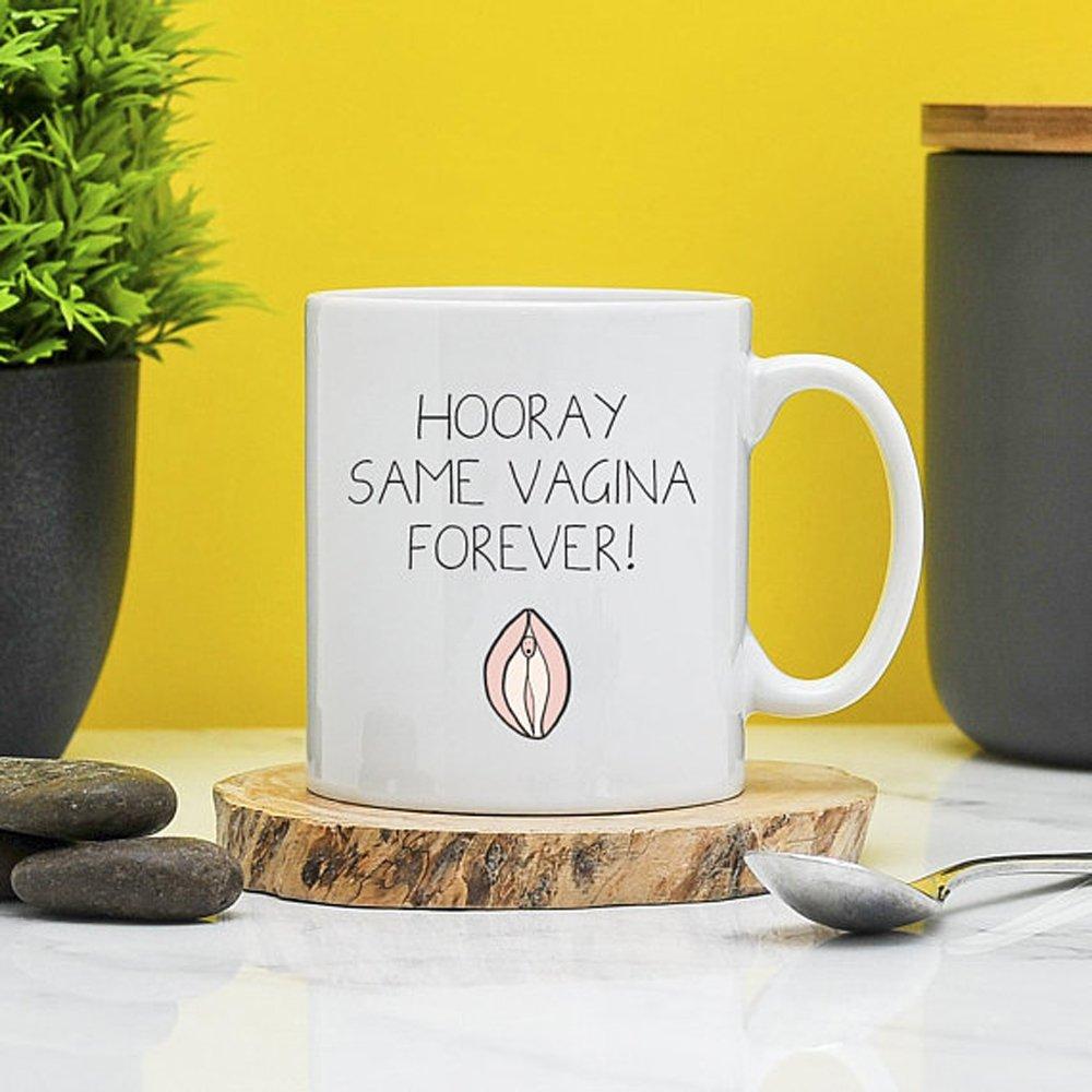 Funny Wedding Gifts.Amazon Com Best Quality Ceramic Mug Dishwasher Safe