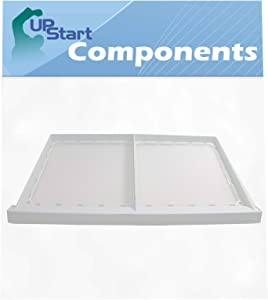 131450300 Dryer Lint Filter Replacement for Frigidaire GLER341AS2 - Compatible with 131450300 Lint Screen Trap Catcher