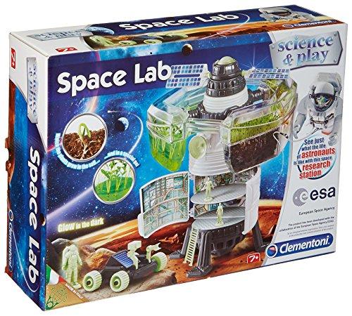 Astronaut Kit - 9