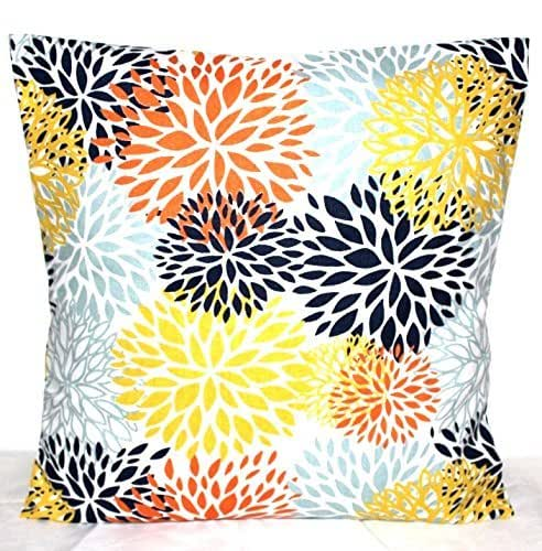 halloween pillows for sale