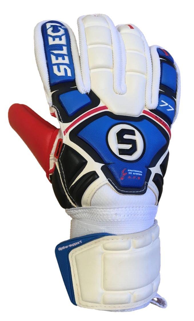 Select Sport America 77 Slim Torwarthandschuhe