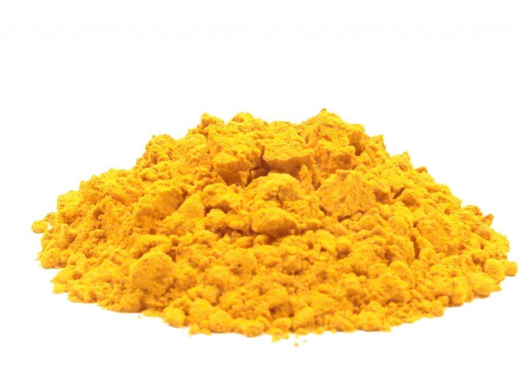 Turmeric Powder-4Lb-Grade 1 Ground Turmeric