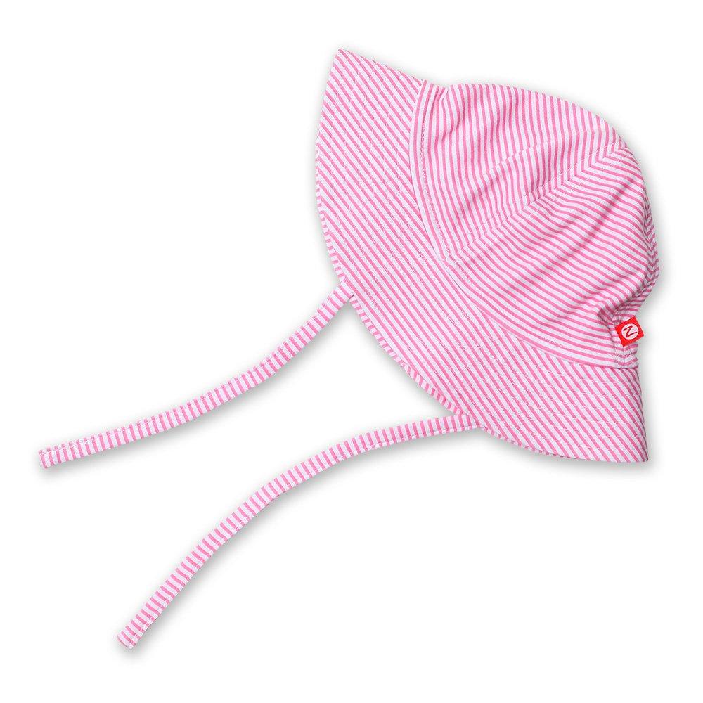 Sun Protection Hat Zutano Baby UPF 30