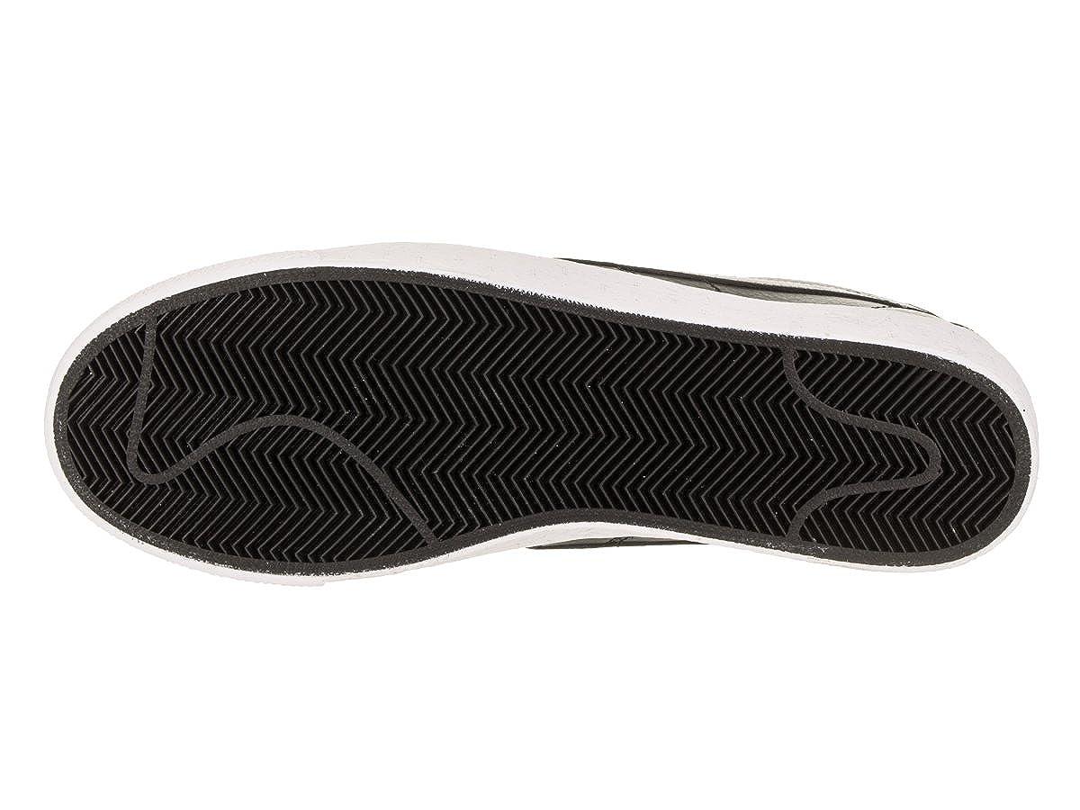 Nike SB SB SB Bruin Zoom Prm Se, Scarpe da Skateboard Uomo 42e1a7