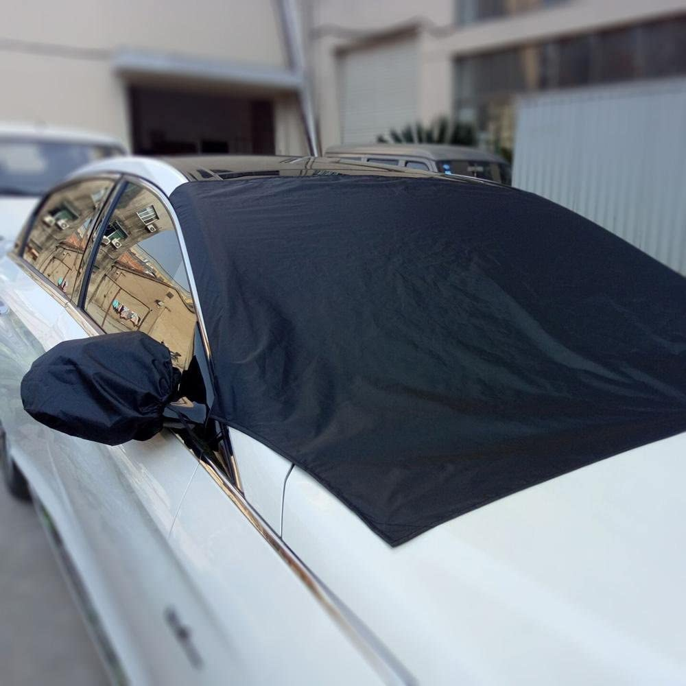 Smittybilt 721011 Gray Tonneau Cover with Factory Soft Top