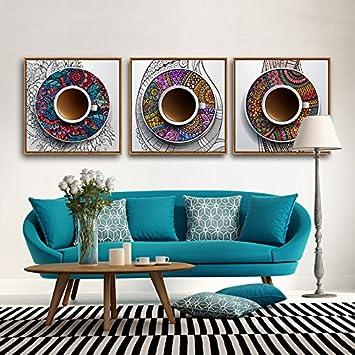 Paintsh Wohnzimmer Wohnzimmer Malerei Malerei Malerei Sofa Hintergrund  Dekorative Wandmalerei, Einfache Und Moderne Wohnzimmer Art