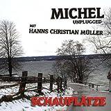 Schauplätze (feat. Hanns Christian Müller) [Unplugged]