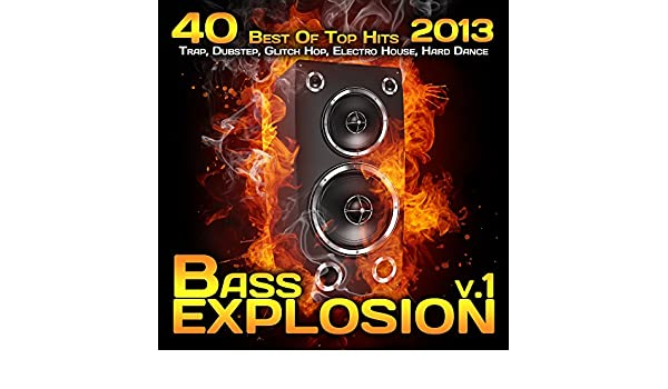 new electro & house 2013 best of edm mix mp3 free download