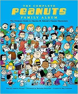 Think, peanuts comic strip 1 5 08 think, that