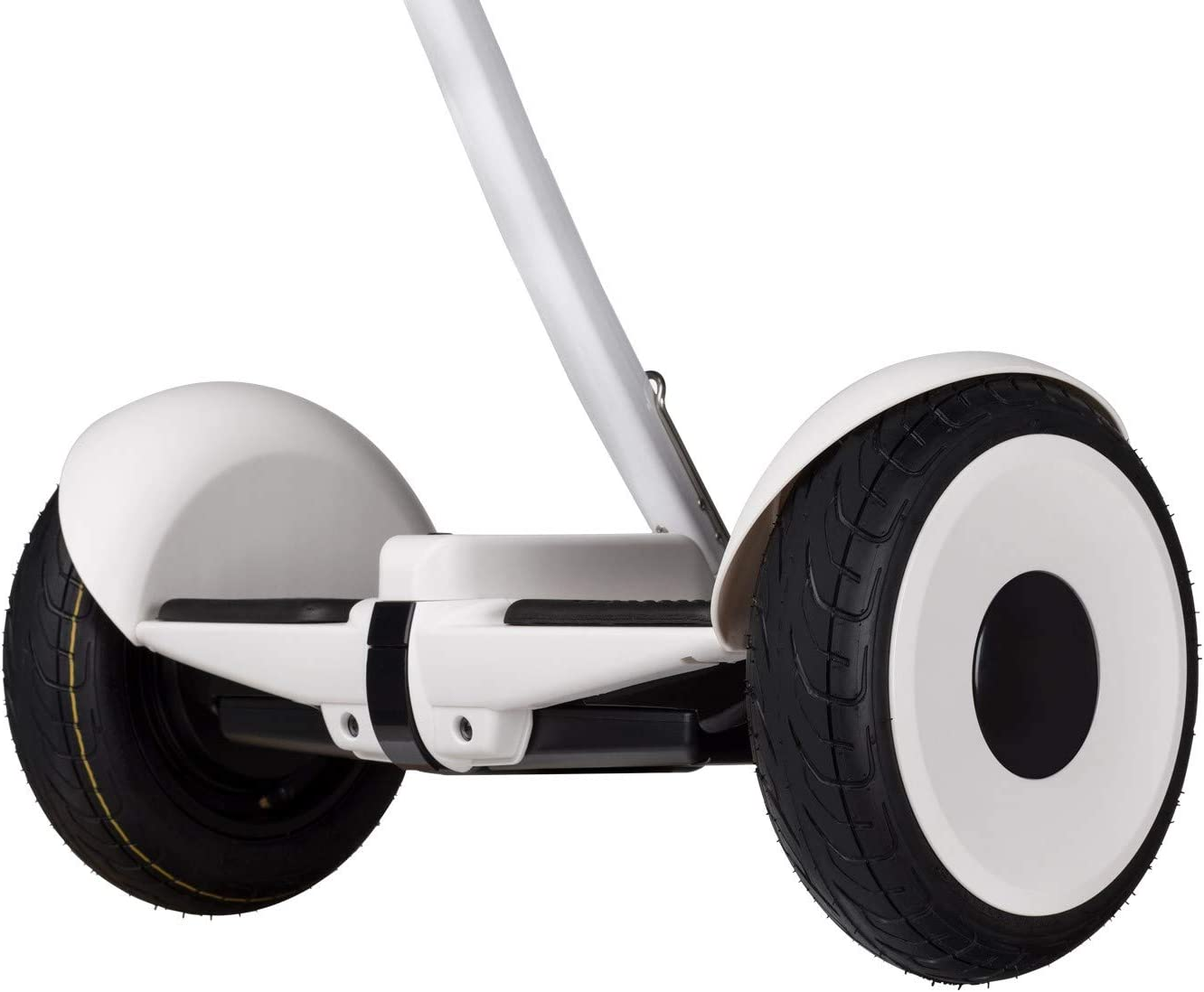 iwatBoard iWay Lite White Transporte Personal Scooter