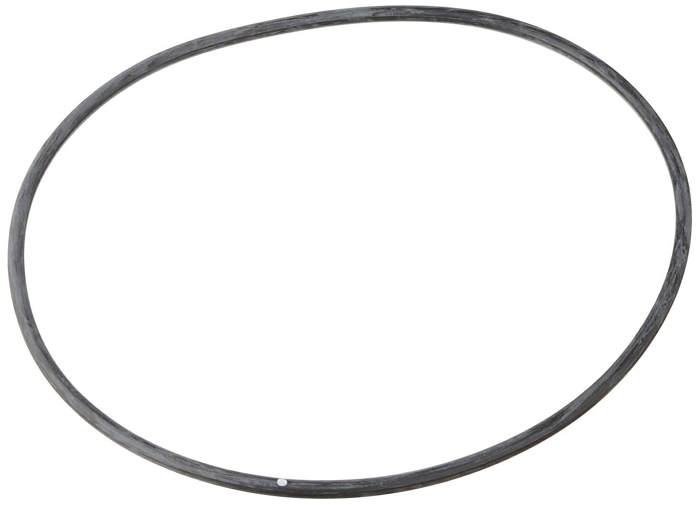 hawkins pressure cooker gasket sealing ring