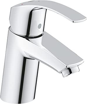 grifo grohe 41