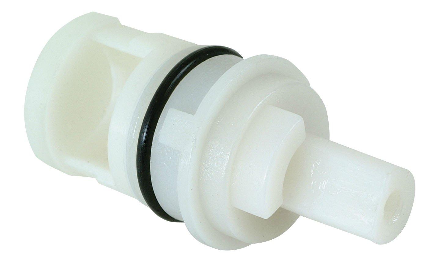 Ez-Flo 32126 Washerless Cartridge Hot or Cold