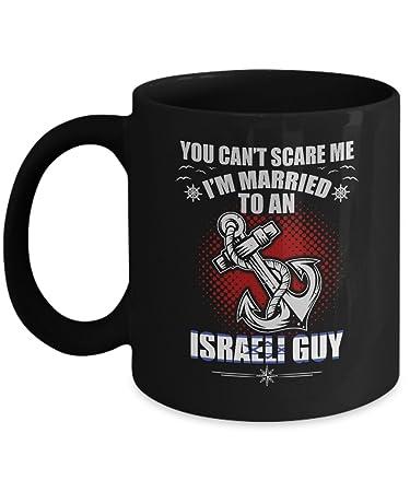 Israeli Gifts For Men