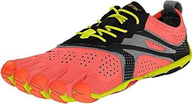 Buy Vibram Women s V Running Shoe at