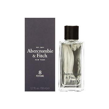 perfume abercrombie