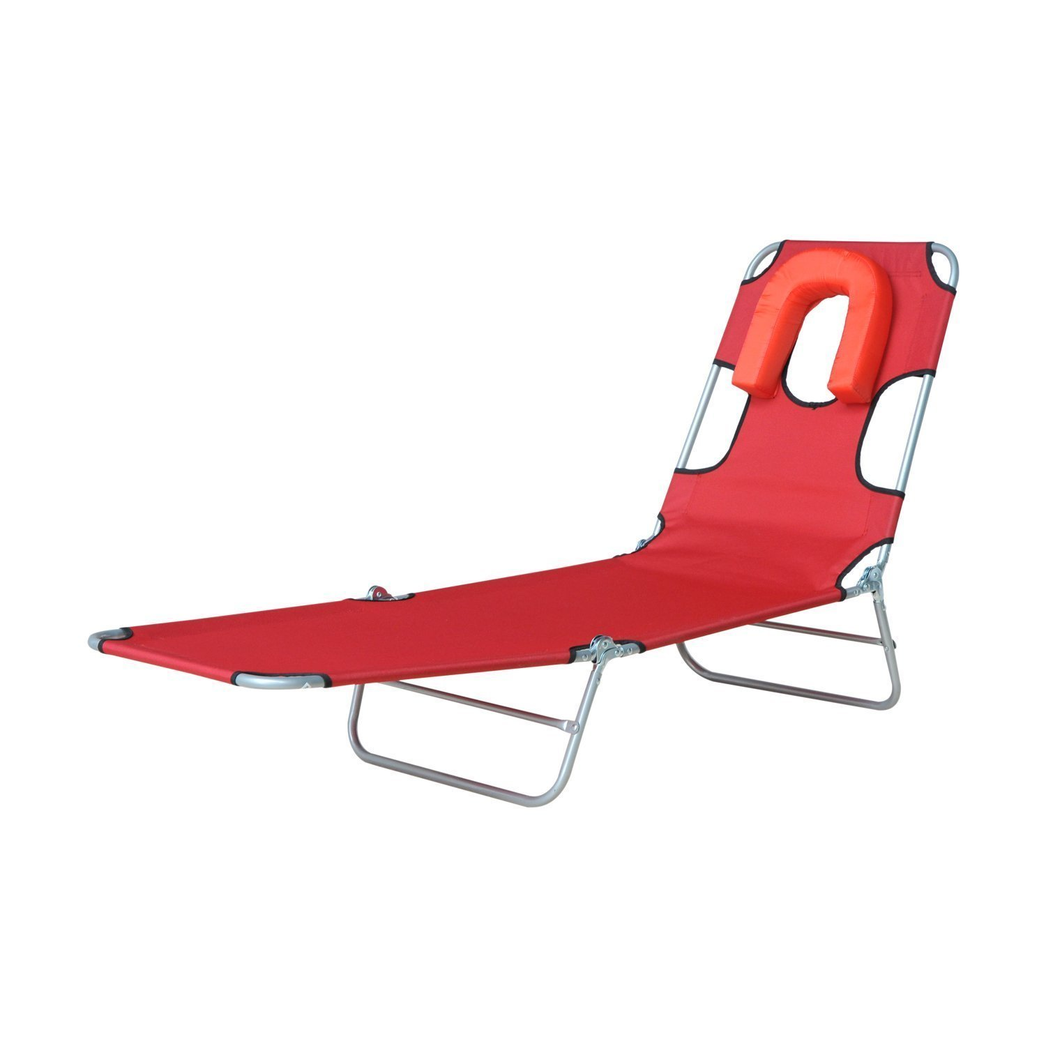 Lounge Chairs Online Shopping For Clothing Shoes