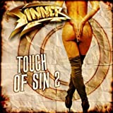 Touch of Sin-2