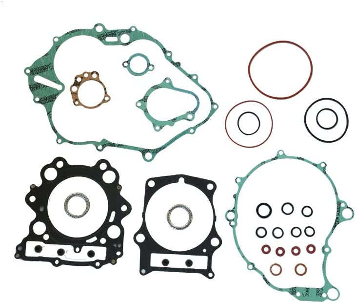 Athena P400485850041 Complete Engine Gasket Kit