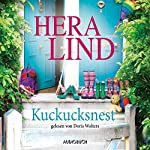 Kuckucksnest | Hera Lind