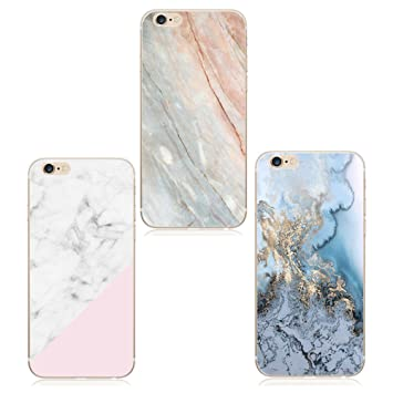 coque iphone 8 motif rigide