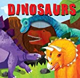 Dinosaurs, Accord Publishing Staff, 1449401724