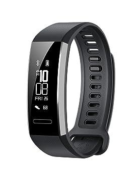 Huawei Band Pro Fitness Pulsera de Actividad ...