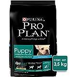 Pro Plan Comida Para Perros, Razas Pequeñas, 3.5 Kg