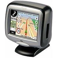 DigiWalker Mio C210 - Navigatore Satellitare - Display Antiriflesso Touchscreen LCD