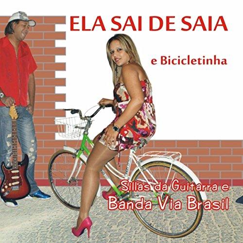 Amazon.com: Ei Psiu Beijo Me Liga: Sillas da Guitarra