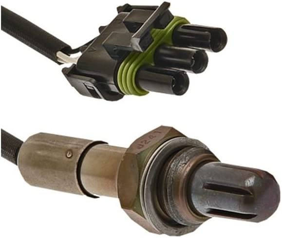 Genuine Cambiare Lambda Sensor Part Number VE381075