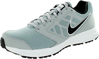 Nike Wmns Downshifter 6 - Zapatillas de deporte para mujer Size: 14: Amazon.es: Zapatos y complementos